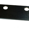 Tipper Knife
